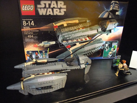 [LEGO] Images des Sets Star-Wars du ToyFair... Gallery_101_33_18762