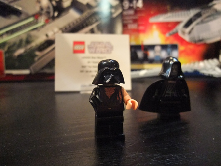 [LEGO] Images des Sets Star-Wars du ToyFair... Gallery_101_33_26309