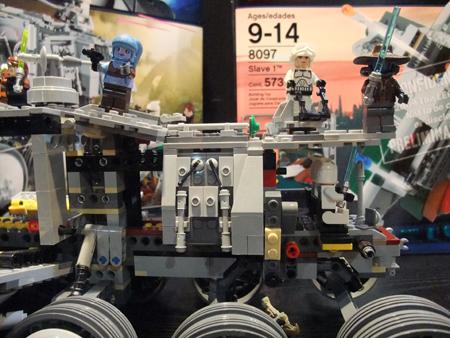 [LEGO] Images des Sets Star-Wars du ToyFair... Gallery_101_33_68829