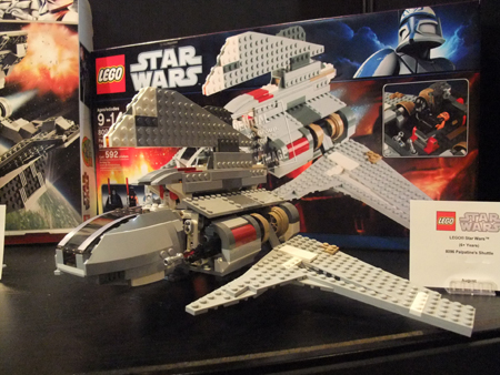 [LEGO] Images des Sets Star-Wars du ToyFair... Gallery_101_33_72748
