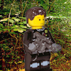 StarWars Avatar 2010_Endor