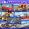 City Transportation