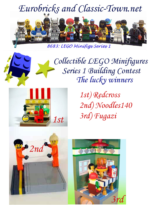 Minifigs Contest Winners final.jpg