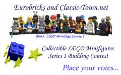 Minifigs-Contest-Voting1.jpg