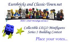 Minifigs-Contest-Voting.jpg