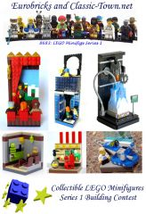 Minifigs Contest Collage Final.jpg