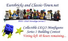 Minifigs Contest Voting (40 hours left).jpg