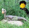 Dino_001.jpg
