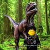 Dino_002.jpg