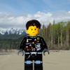 Canada_001.jpg