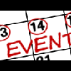 EB Calendar
