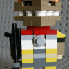 BossK Front.png