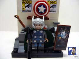 Randal-Thor_by_tin7.jpg