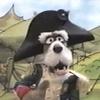 muppet_bonaparte.jpg