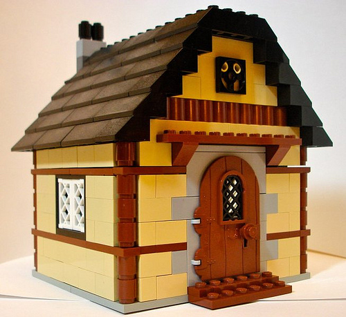 Adventurer\'s cottage.jpg