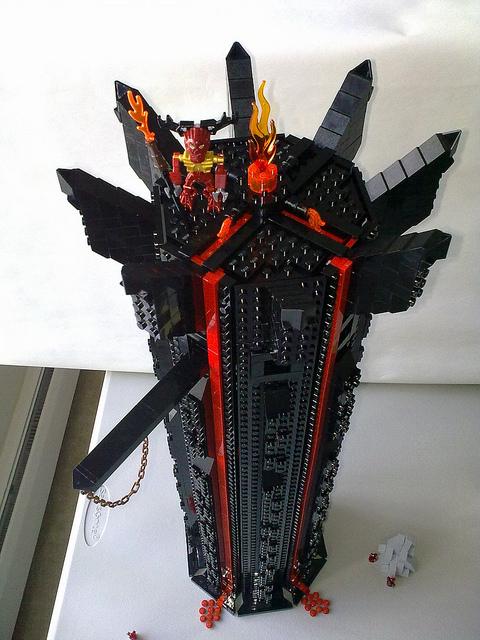 Devil\'s tower.jpg