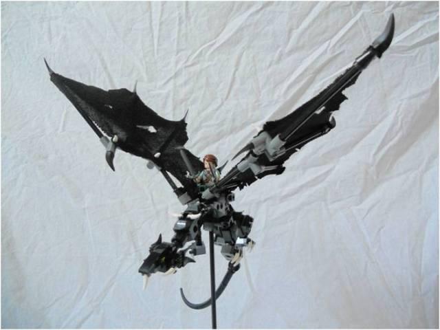 dragonblack.jpg