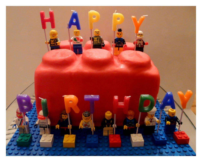 lego_cake.jpg