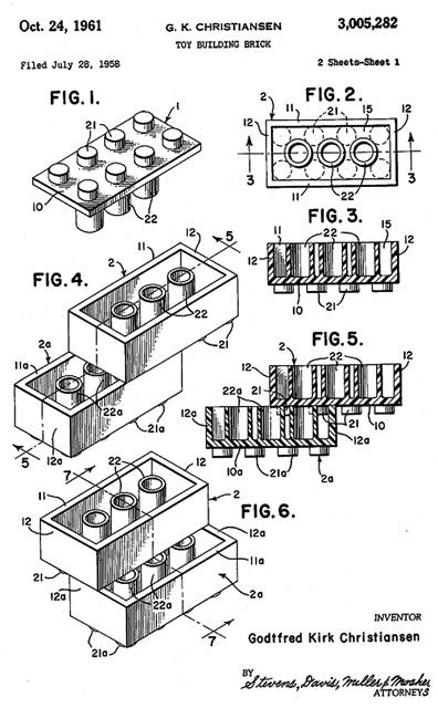 Lego patentet 02.jpg