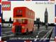 LondonBusThumbs.jpg