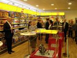 Lego Sverige Grand Opening 01.jpg