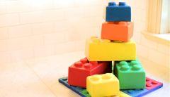 lego-cake.jpg