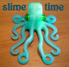 Nice Octopus!