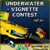 Underwater Vignette Contest
