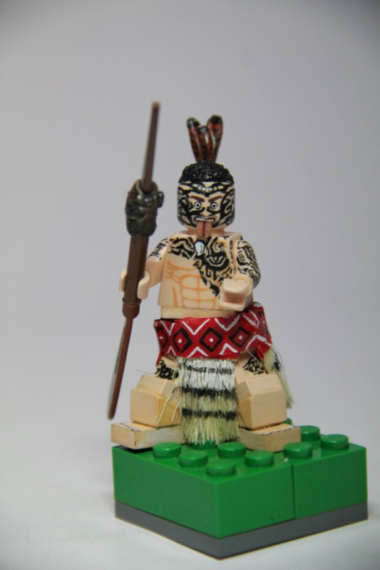 Cat1_Maori Warrior from New Zealand_Tomcat RIO.jpg