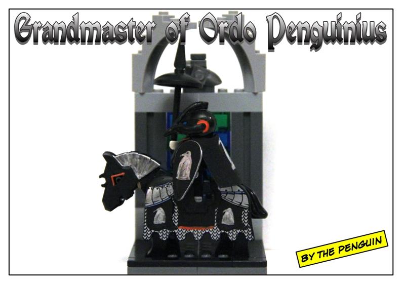 Cat3_Grandmaster of Ordo Penguinius_The Penguin.jpg
