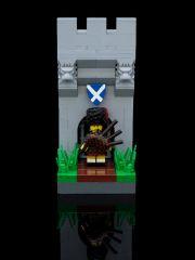Cat1_This Is Scotland_Darkblane.jpg