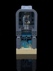 Cat2_Aquarius Station XVII_Darkblane.jpg