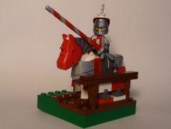 Cat3_Sir Talon, knight of shield_GenralTalon.jpg