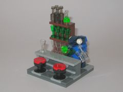 Cat2_Roo-Dee Alien Bartender_Legostein.jpg
