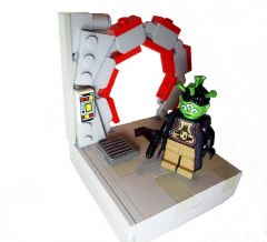 Cat2_Kalen Zupix, the alien assassin_Darth Yogi.jpg