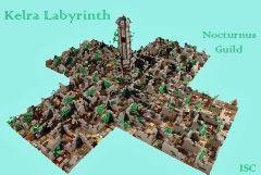 Kelra Labyrinth.jpg