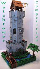 Watchtower.jpg