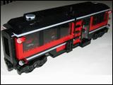 7938 Passenger Wagon