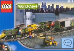 LEGO 4512 Cargo Train.jpg