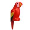 LEGO Parrot