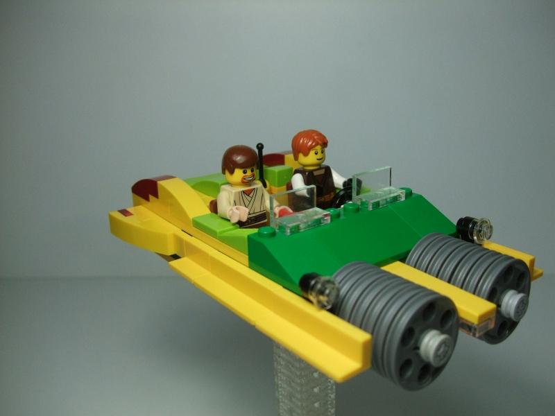 Airspeeder, by dr_spock.jpg