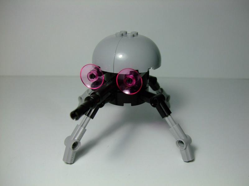 Dwarf Spider Droid, by dr_spock.jpg
