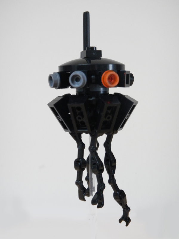Probe Droid, by djs72.jpg