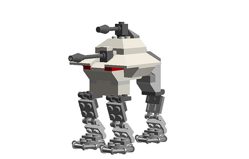 Mini AT-AP, by Jason C. Hand.jpg