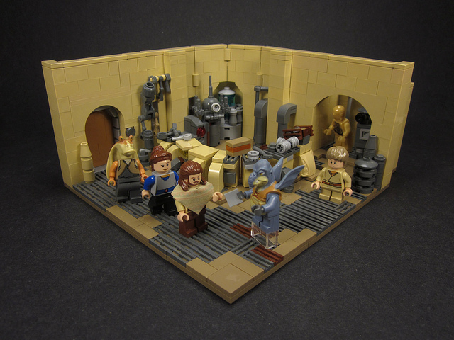 Watto's Shop, by Walt.jpg