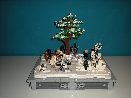 Hoth Diorama, by markus1984.jpg