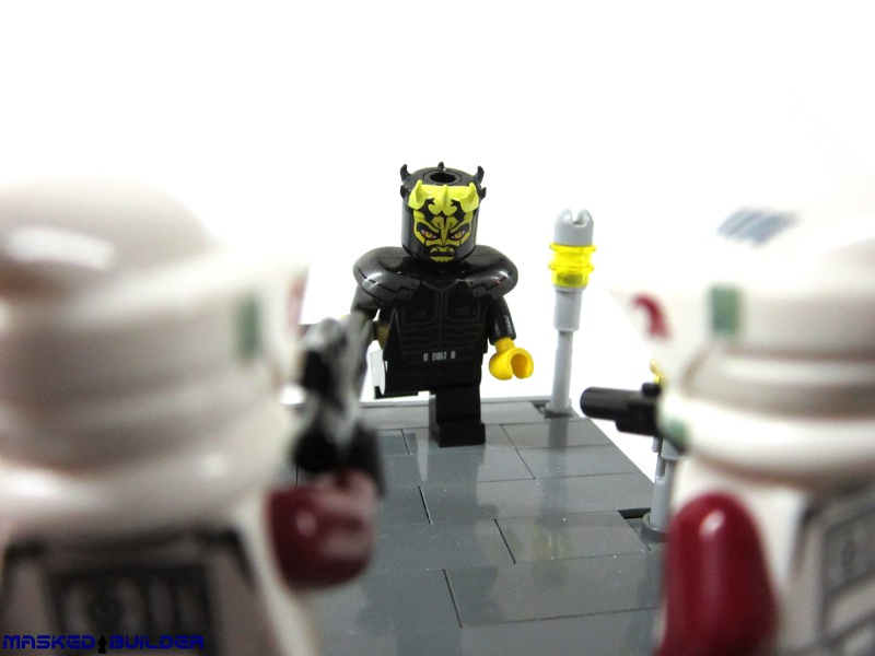 Citadel Attack, by Masked Builder.jpg