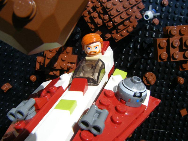 Jedi Starfighter, by Dapper-D2.jpg