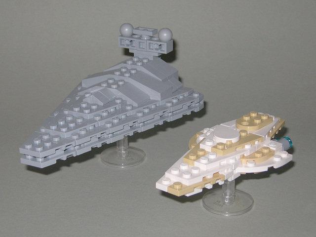MINI Mon Calamari MC80 Star Cruiser, by Legostein.jpg