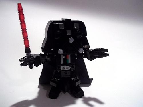 Chibi Darth Vader, by JackJonespaw.jpg